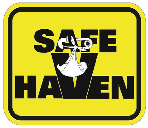House Committee Approves Changes to Iowa's Safe Haven Law