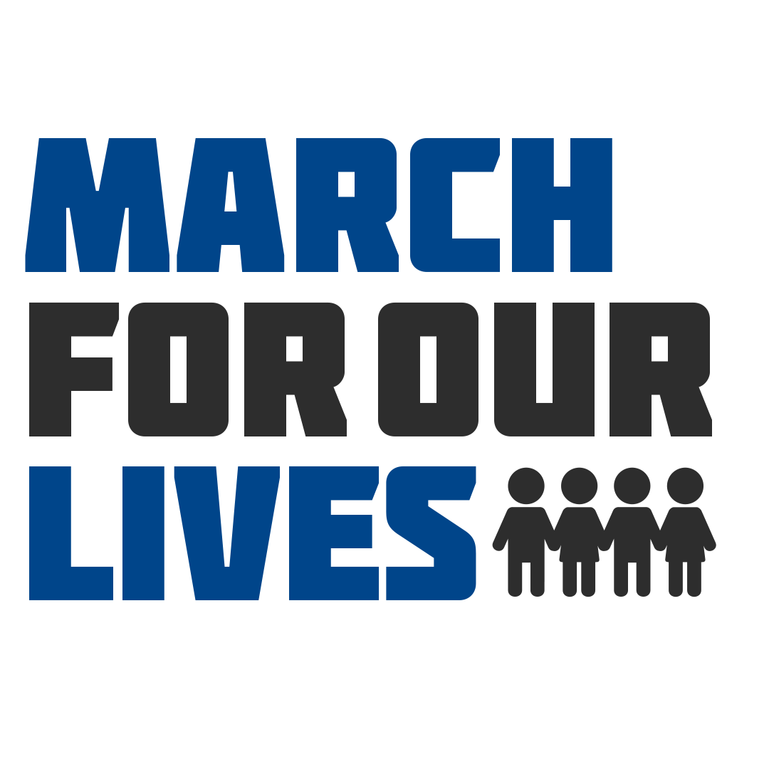 Iowa AAP Board Statement on Gun Safety and March for Our Lives